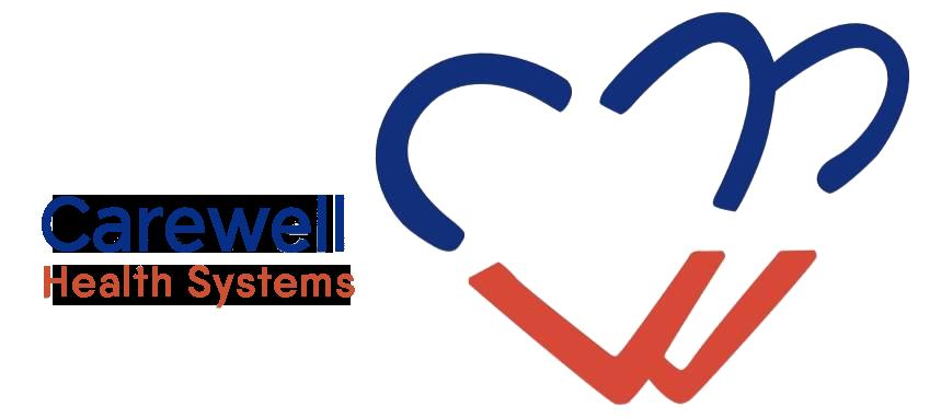 Carewell Health Systems, Inc